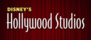 Places to Eat in Hollywood Studios